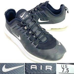 Nike Air Max Axis Women's US 7.5 EU 38.5 Running